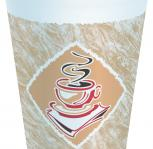 SPECIAL PRINT CUPS